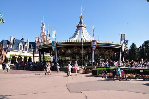 Disney Land DSC_0914_112