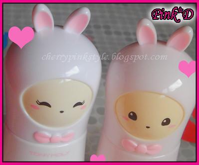 BunnysTMbyPink.End