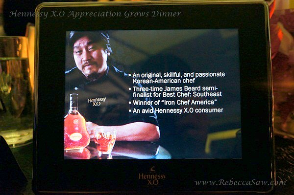 hennessy appreciation grows dinner - chef Edward Lee-006