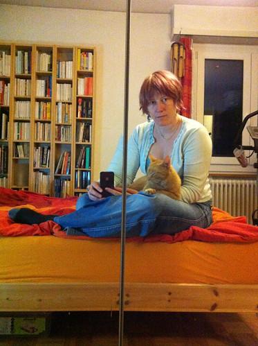 New Cats 179.jpg