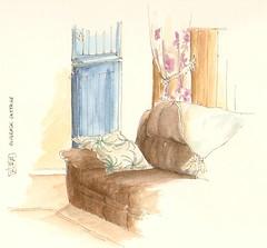 02-04-12e by Anita Davies