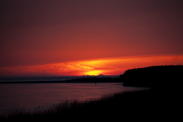 0412 sunset