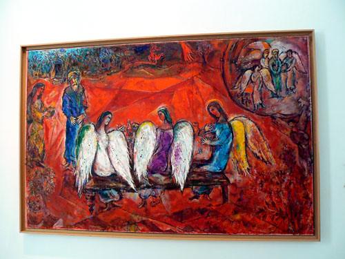 Abraham et les trois Anges.jpg