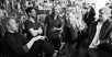 Delta Rae signs with Warner Bros., to release new LP June 19