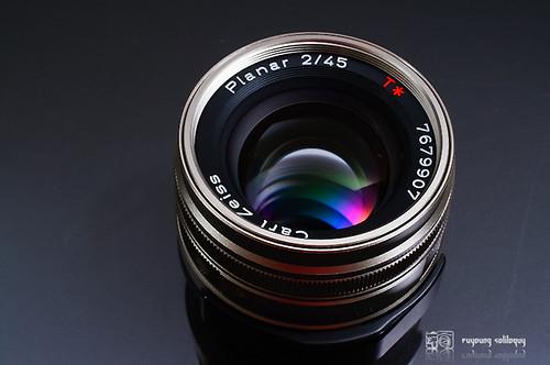 GXR_A12_50mm_intro_20