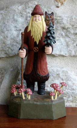 mushroom_santa