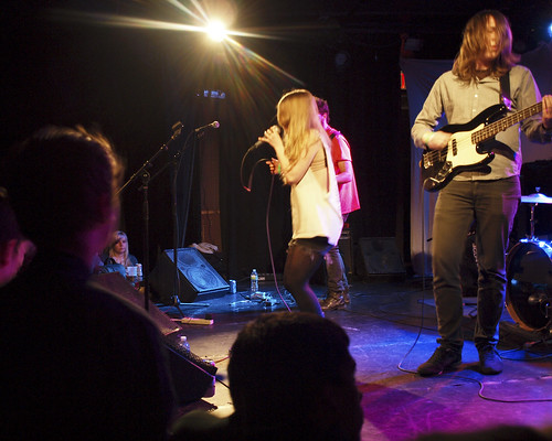 02.21.12 Night Manager @ Knitting Factory (7)