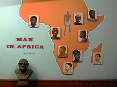 Bulawayo impressions - IMG_0041
