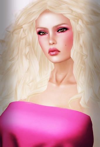 -Glam Affair - Giselle skin (3)