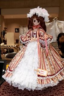 DollsParty27-DSC_3724