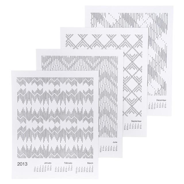 calendar_textiles_02