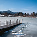 Lake Tegernsee, Munich
