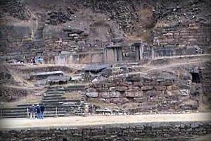 complejo-arqueologico-chavin-de-huantar