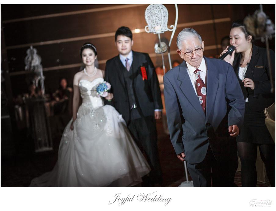 婚攝 小朱爸 徐州二號_0152
