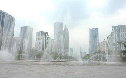 C-Guangzhou-Opera (40)