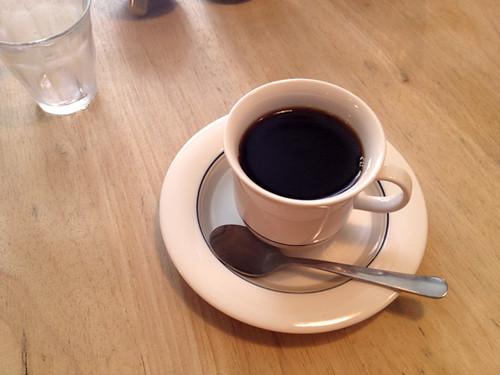 cafe Todoroki4