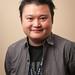 Small photo of Edmon Chung