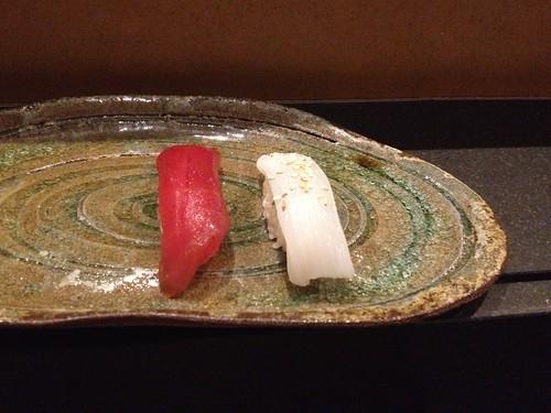 photo7 - sushi