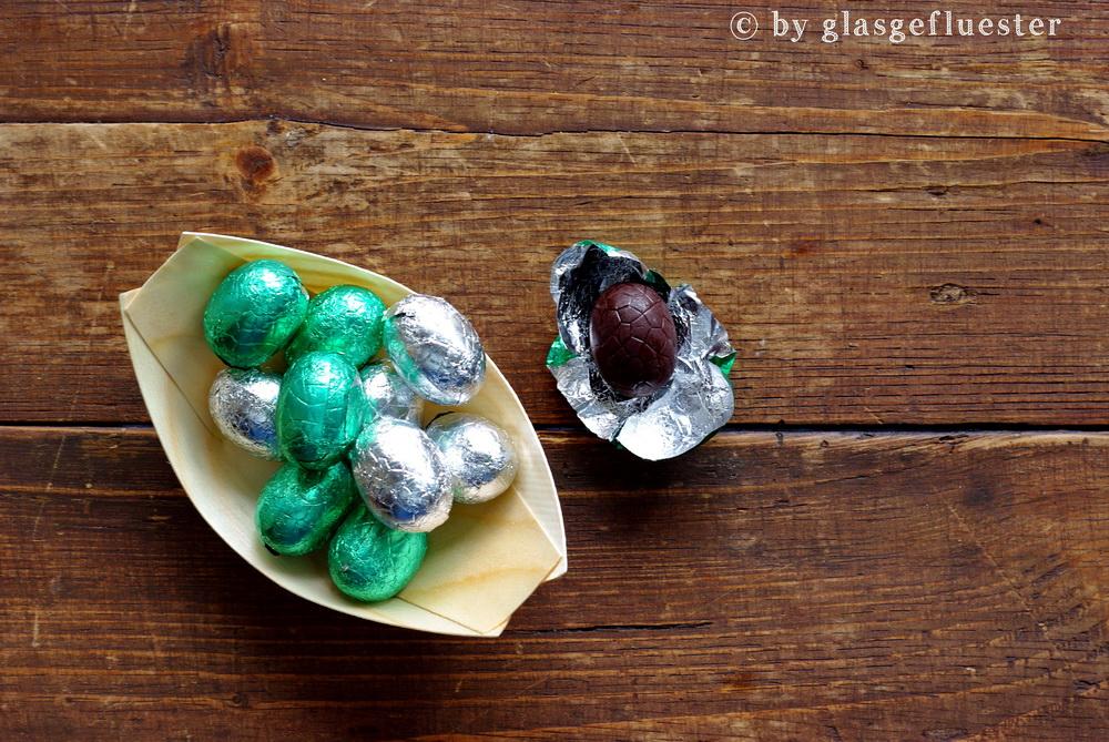 Schokominzmuffins by Glasgefluester 1 klein