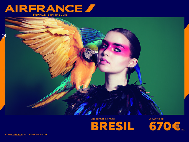 AIRFRANCE_4X3_BRESIL