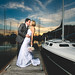 Nic and Stacia by Szarmack Photography