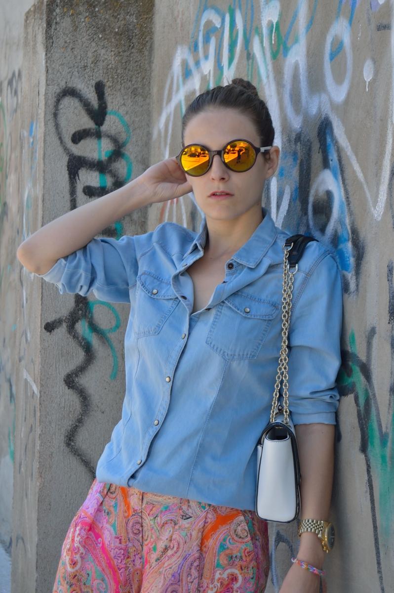 lara-vazquez-madlulablog-fashion-trends-denim-color-look