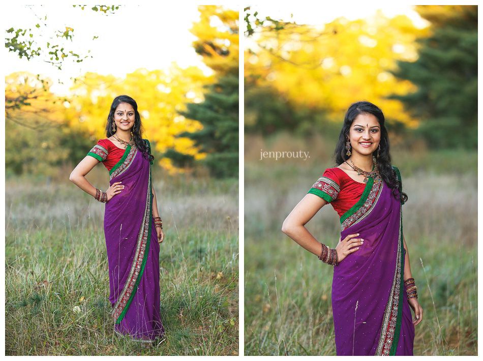 Priya (75 of 138)_WEB