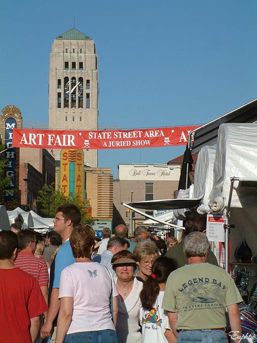 art fair 003