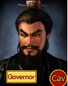 14133726898 df3bbd28f2 o Three Kingdoms Online: 3 Great way to use your gold