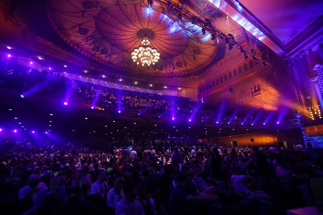 E32013indoorembed