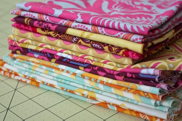 Sew Mama Sew Giveaway