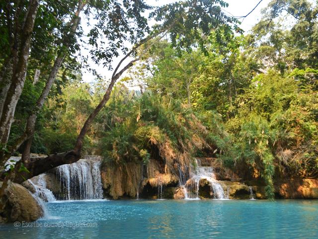 Luang Prabang14