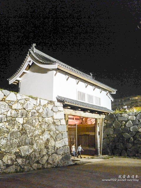 20140327山陽D2熊本-1130370