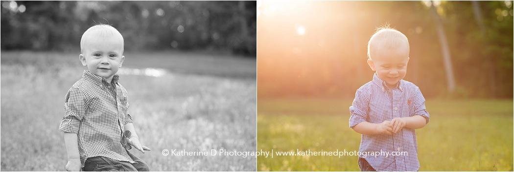 fayettevillencchildphotographer3