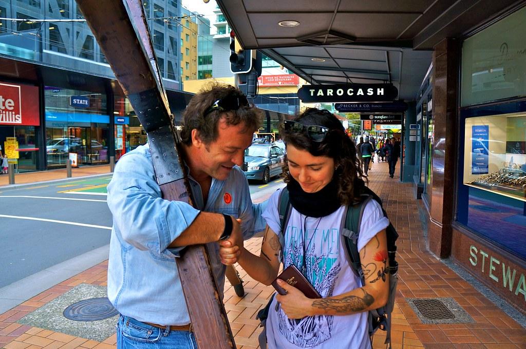 New Zealand  Image53