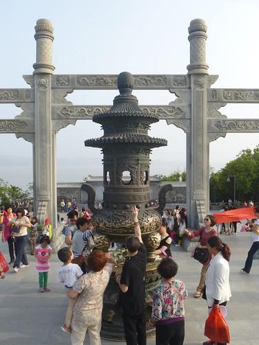 Zhejiang-Putuoshan 3 (38)