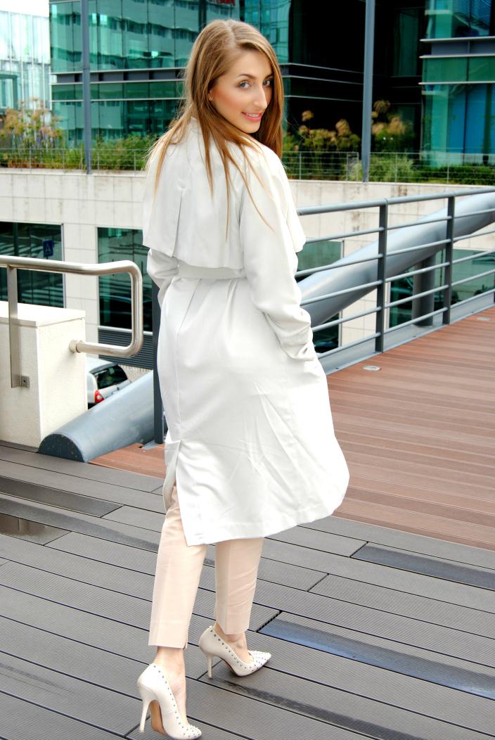 Fashion&Style-OmniabyOlga- Happy (7)