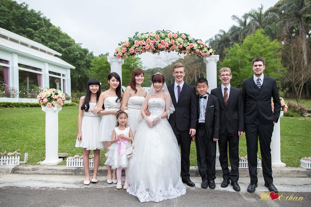 婚禮攝影,婚攝,大溪蘿莎會館,桃園婚攝,優質婚攝推薦,Ethan-087