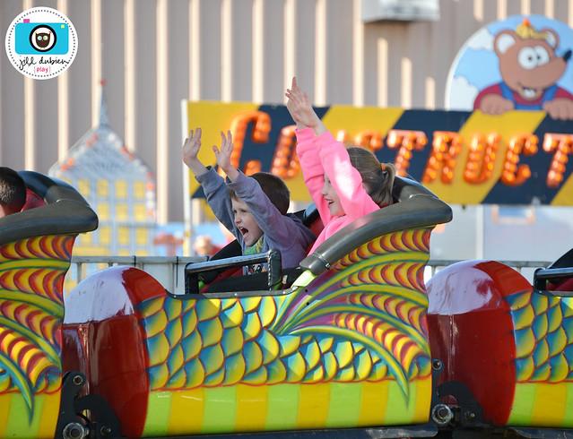 carnival2014-12