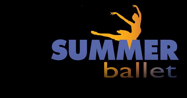 Summer_Ballet