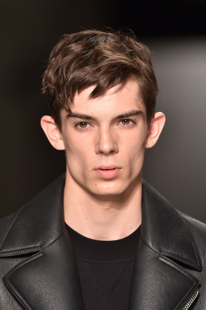 SS15 Milan Neil Barrett137_Matthieu Gregoire(fashionising.com)