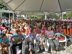 02/07/2014 - DOM- Diário Oficial do Município
