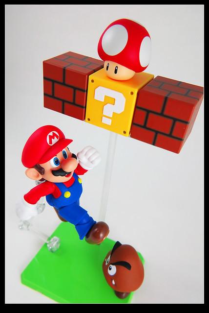 SHF-Mario(30)