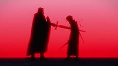 Sword Art Online (19)