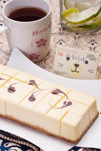 馥貴春重乳酪蛋糕19