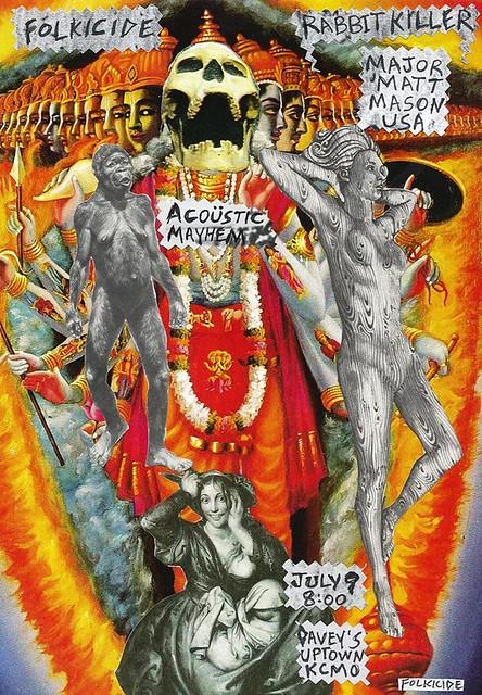 acousticmayhemjuly9