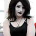 Death of The Endless from Sandman