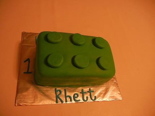 June 14 2014 Rhett's 1st birthday (31)