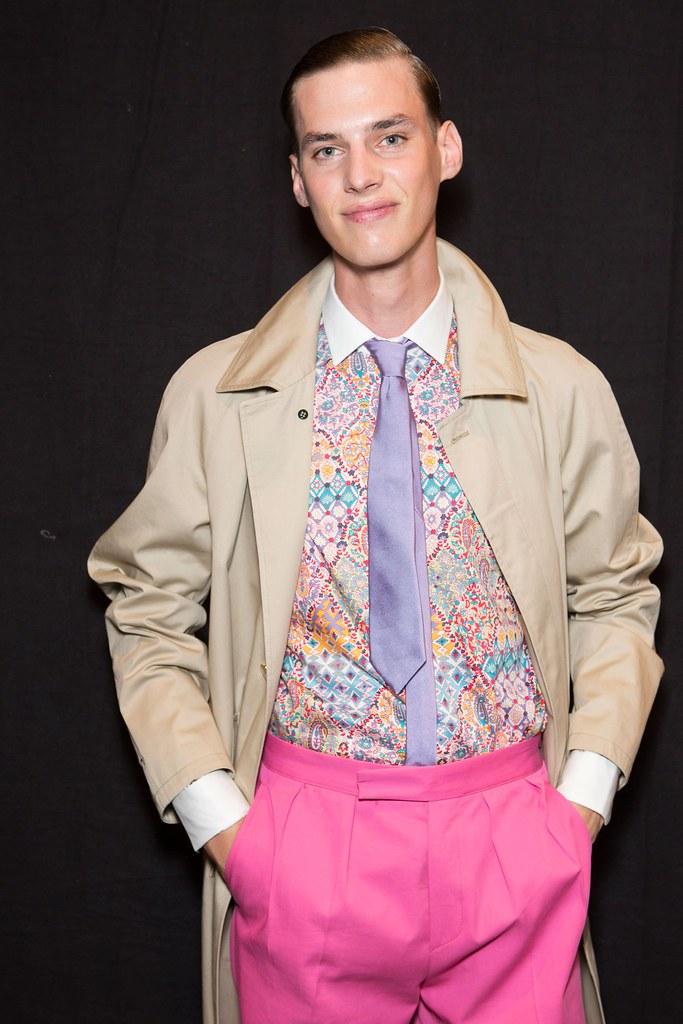 Tim Meiresone3126_SS15 Milan Etro(fashionising.com)