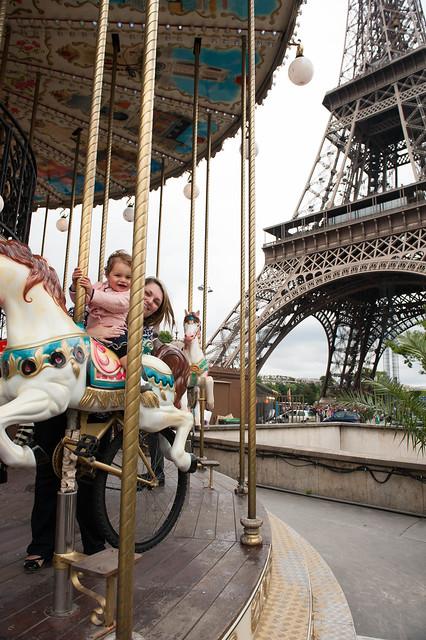 Paris20140527-27
